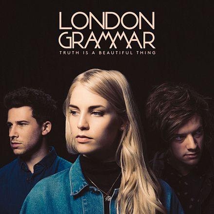Truth_Is_a_Beautiful_Thing_-_London_Grammar.jpg